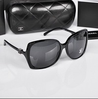 Sunglasses sunglasses small 5216 Women cc glasses