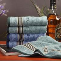 100% cotton towel a060