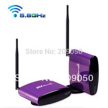 cheap av wireless