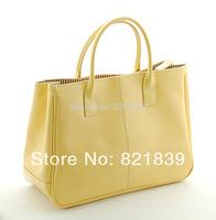 PU Artificial leather new 2014 Women messenger Bags women handbag women leather handbags women Shoulder Bag elegant bags