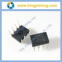 STRA6069H A6069H DIP7 10PCS/LOT IC REG PWM CONV AC/DC New and original Free shipping