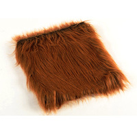 Cool Dog Clothes Large Pet Dog Cat Lion Mane Hair Wig Festival Costume Dress New