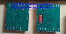 popular rc transmitter module