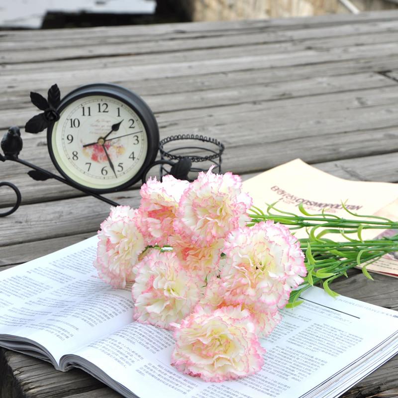Искусственные цветы для дома 20pcs/Lot mf50 20pcs lot dip7 viper16l