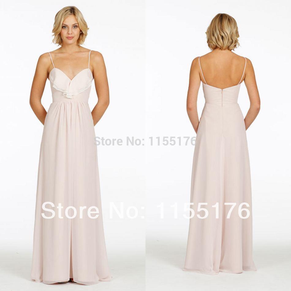 list detail light pink wedding dress simple light pink wedding dress Light pink wedding dresses simple All for Women
