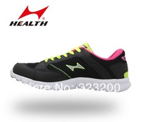 2014 HELLS SERIES  810 PROFESSINAL  THE MARATHON  RUNNING   TRAINING  THE GAME SHOES  MALE  FEMALE GENERAL SIZE:36-45  MOVEMENT