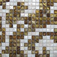 Interior wallpaper kitchen tile backsplash mosaic puzzle bathroom wall stickers parquet shower tiles uk mother of pearl tile