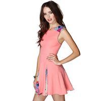 Женские блузки и Рубашки Haoduoyi XS/xxl 142245413