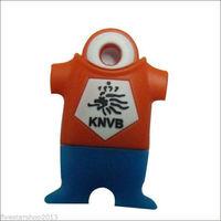 Details about Popular Spain jersey model USB 2.0 Memory Stick Flash pen Drive 8GB P217