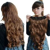Hair ponytail 1 60 , megic ponytail extension