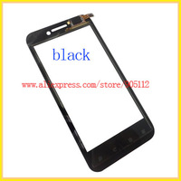 Wholesale Price High Quality For Huawei U8860 Touch Screen Digitizer by Free Shipping