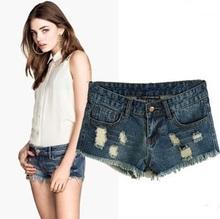 popular ladies western jeans