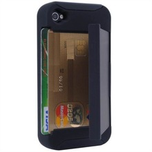 popular iphone 4 credit card case
