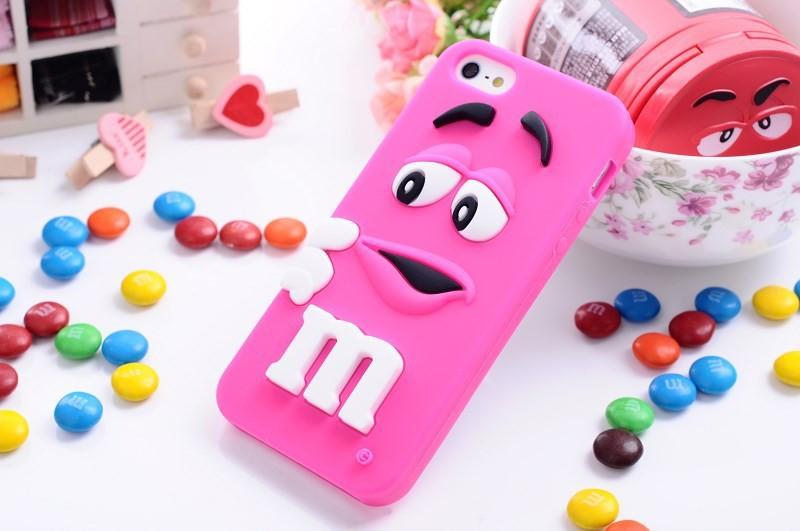 Чехол для для мобильных телефонов Other & iPhone 5 5S 5 G iPhone5 newbrand