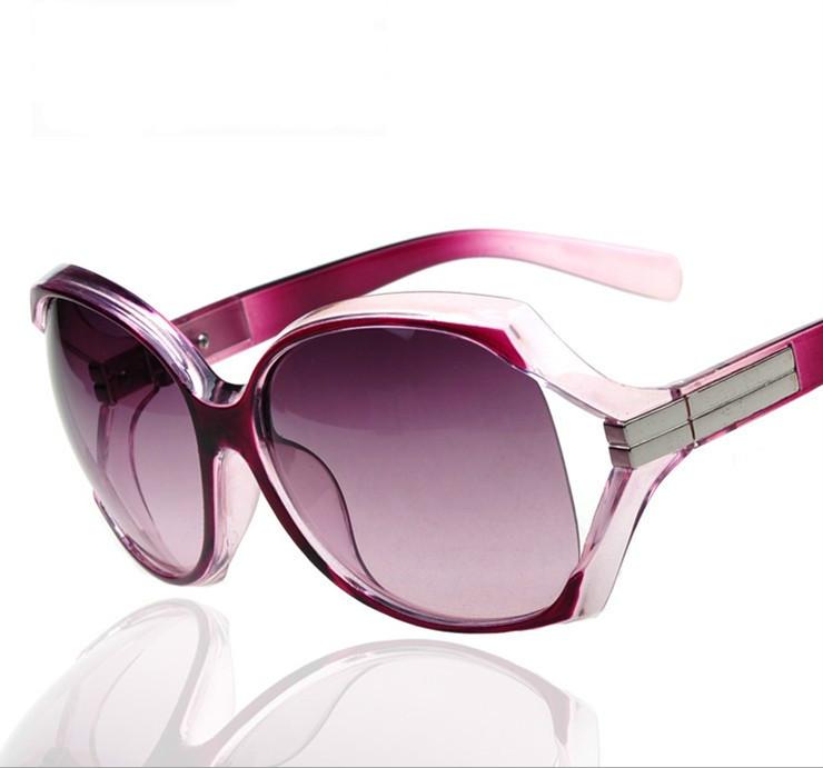 lady sunglasses for sale  Sale Quality Men Large Frame Sunglasses,Celebrity Design Oculos De ...