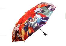 wholesale anime umbrella