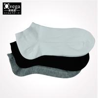 Male socks business casual cotton socks four seasons sock 31001