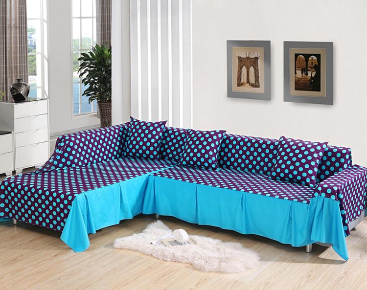 sertapedic portchester euro top mattress only