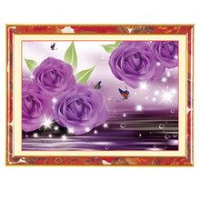 popular roses diamond