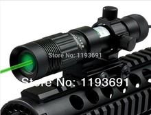 laser designator promotion