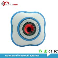 popular nature speaker