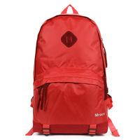 2014 fashion preppy style large capacity backpack