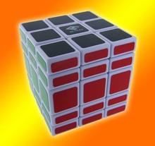 wholesale cube mirror