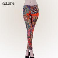 New 2014 women new arrival fashion brand leggings more popular pants print legging fitness and paly joker leggings free shipping
