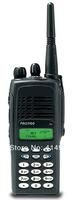 160 Channels PRO7150 PRO-7150 Elite Portable Two Way Radio