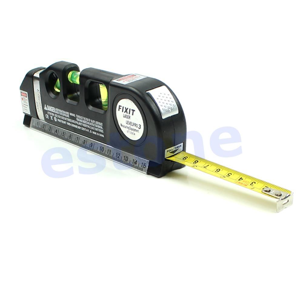 Лазерный уровень Aligner 8FT 06D5692  лазерный уровень new 8ft
