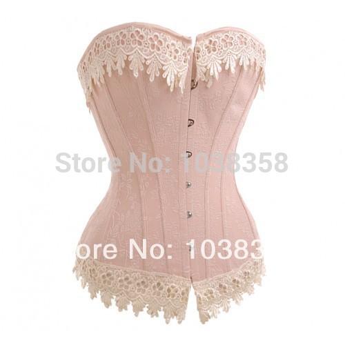 large size 5xl 6xl 4xl sexy hot sleepwear women underwear sex dress fantasia girl bustier open cup bra ladies corset 2014(China (Mainland))