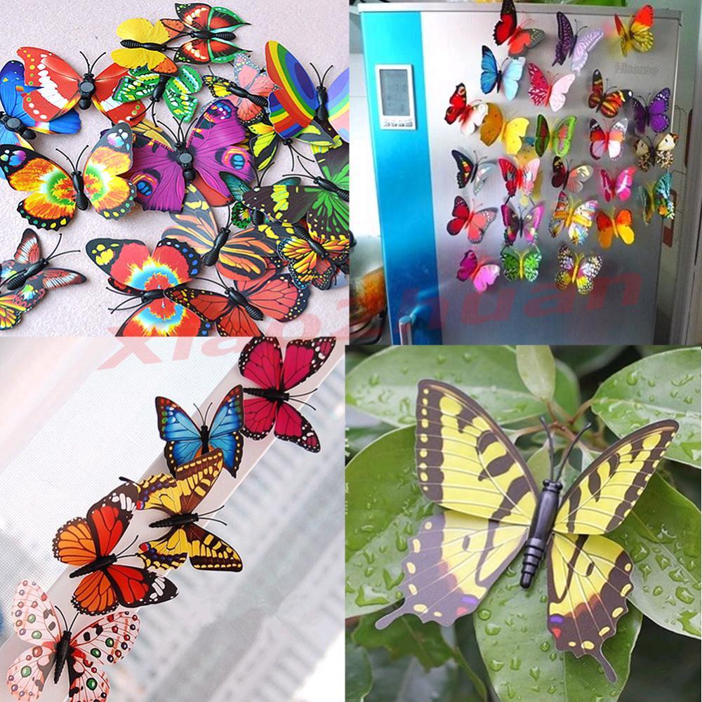 Online kopen wholesale wanddecoratie uit china wanddecoratie groothandel - Gratis huis deco magazine ...