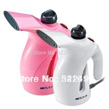 popular portable steam cleaner