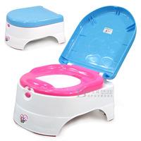 Multifunctional child zuopianqi car baby toilet baby toilet e00003