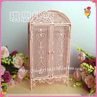 European mini furniture  for girls free shipping