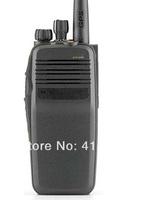 Handheld two twy radio Digital Walkie talkie battery charger fpr radio XPR6550 XPR6350 XIR P8268 P8200