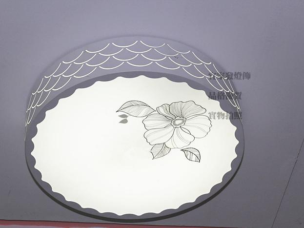 Elegant slaapkamer met plafond hanglamp inspiratie woonkamer en slaapkamer 2017 - Ikea schorsing ...