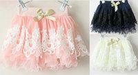 Girls skirts 2014 purple tutu outfits meninas vestir tutus fluffy skirt for girls TT-6 ballet tutu skirt 4pcs/lot free shipping