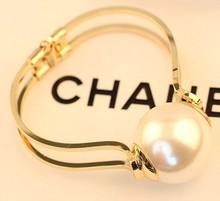 cheap big bracelet