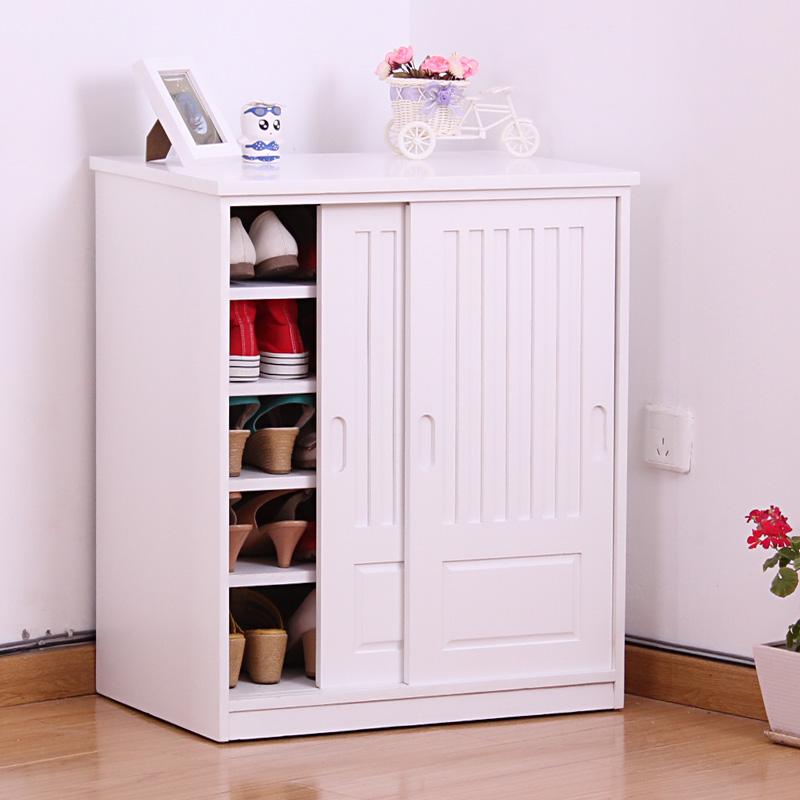 Shop Popular Corner Shoe Storage from China  Aliexpress