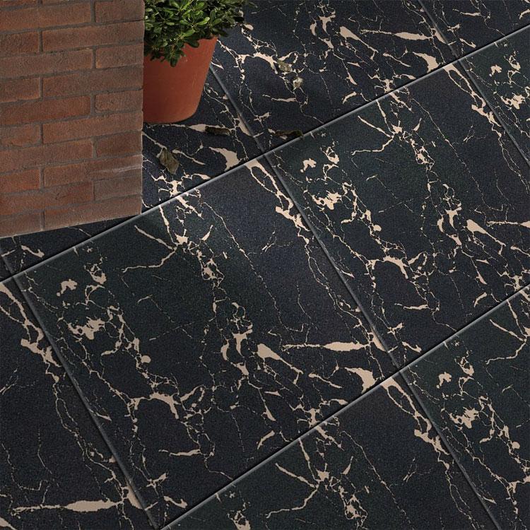 Metal Floor Tiles Floor Tile Antique Brick