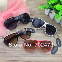 YJ-1029 free shipping 3051 fashion alloy photochromic boys/girs/kids/children's eyeglasses/ sunglasses eyewear accessorie