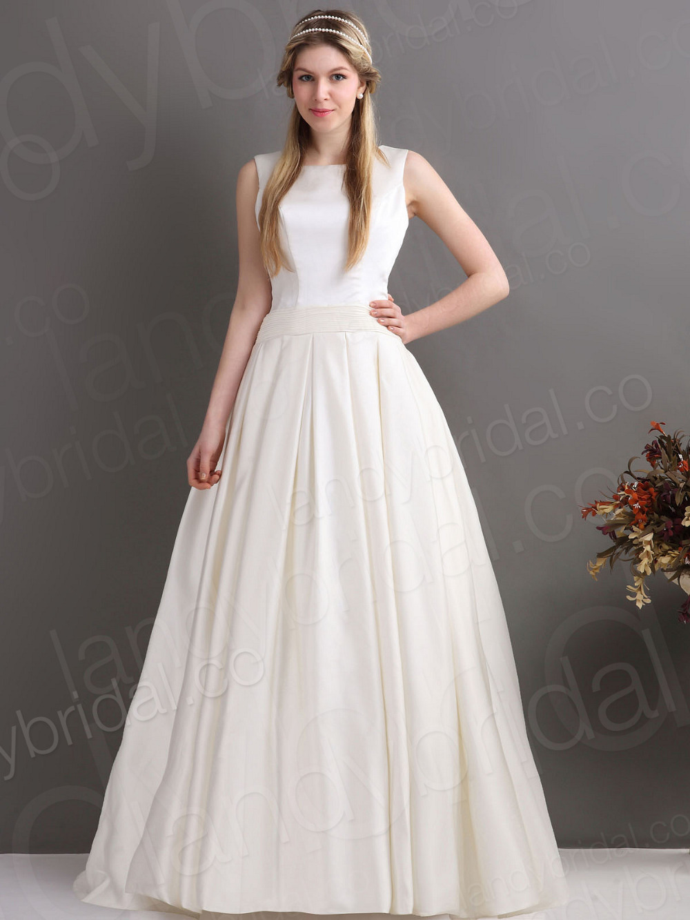 German Wedding Dresses Mother Of The Bride Dresses - 1000x1333 - jpeg