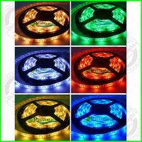 IP65 Waterproof Hot sales 25m, SMD3528 LED Strip light 60led/m Wholesales Good Quality LED Light
