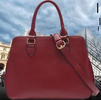 2014 women's fashion handbag High-end styling package shoulder bag messenger bag