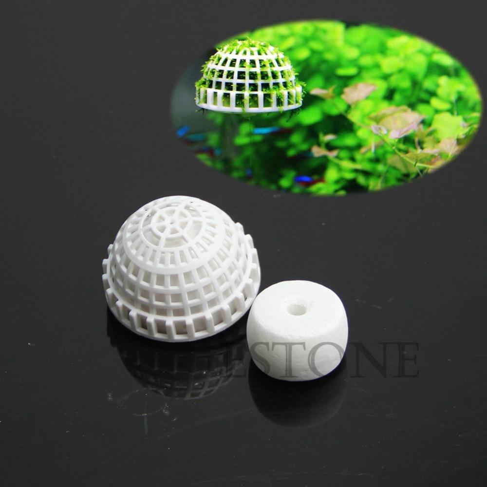 Online kopen wholesale drijvende aquariumplanten uit china drijvende aquariumplanten groothandel - Ikea schorsing ...