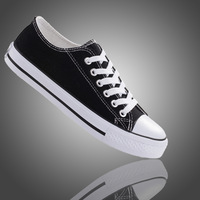 Skateboard shoes, canvas shoes, casual shoes, platform shoes sneakers shoes