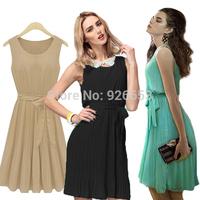 Женские блузки и Рубашки Zanzea 1 XS S m l XL xXL Tops