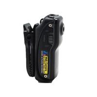 Aee md90s micro voice-activated video recorder handheld mini dv camera sports camera