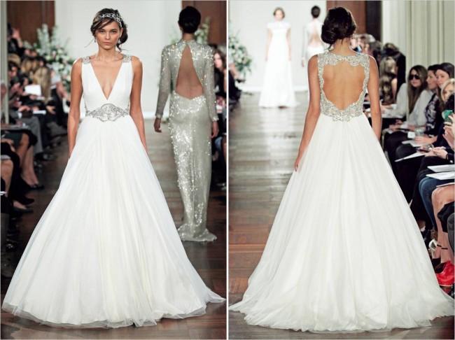 Celebrity Wedding Dresses 1990s : Celebrity wedding dresses brands cocktail